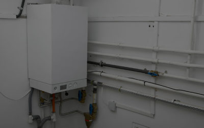 Benefits of a New High Efficiency Furnace